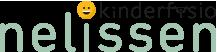 Kinderfysio Nelissen Logo